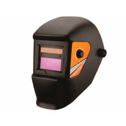 Сварочная маска-хамелеон X-Treme WH-3100